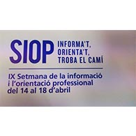 SIOP